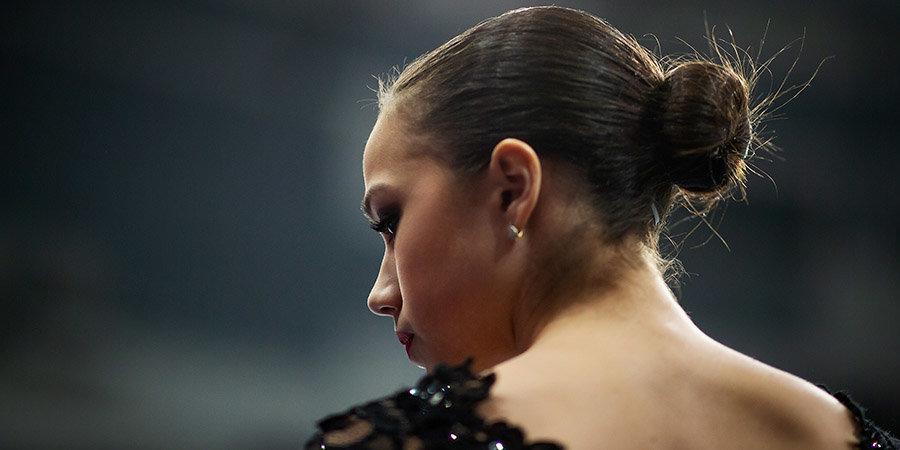 Ирина Роднина: «Сомневаюсь, что Загитова вернется. Ей тяжело дался последний полноценный сезон»