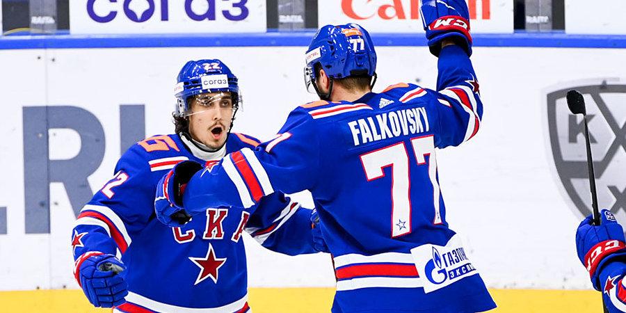 Марат Хуснутдинов: «У «Локомотива» чуть поменялась система, они очень хорошо играют»