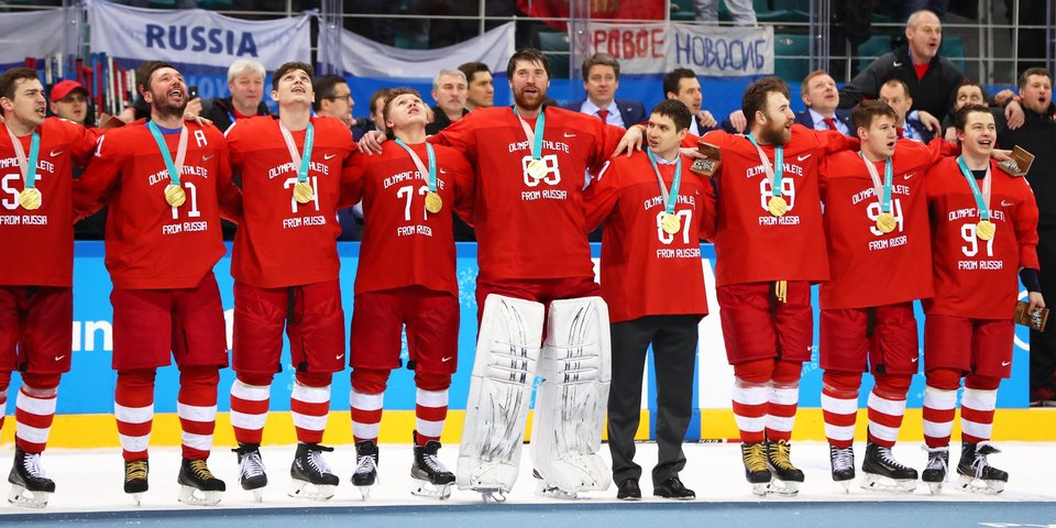 «Пауза на месяц — слишком долго! Но победа сборной России — в приоритете». Главные итоги совета директоров КХЛ