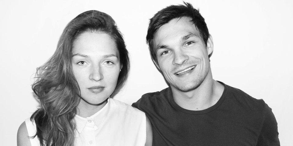 «Сейчас мы с Виком скорее однокомандники, нежели супруги». Блог Алены Заварзиной и Вика Уайлда