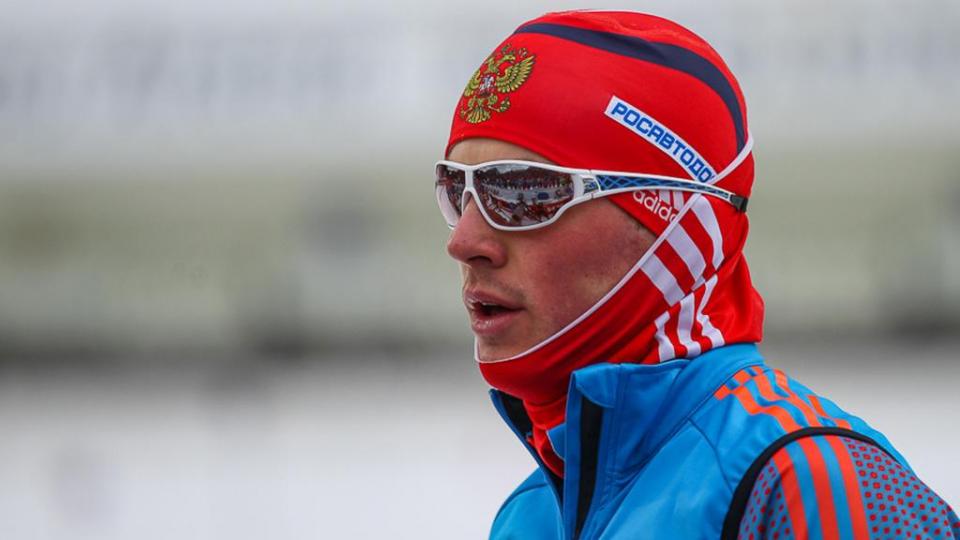 Антон Бабиков: «Летом поработаю над собой, чтобы заезжать в тройку не раз и не два по ходу сезона»
