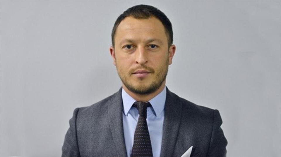Максим Бузникин: «Очевидно, что Каррера не справился»