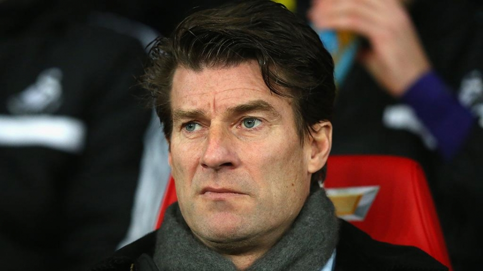 Экс-тренер «Спартака» предложил свои услуги «Реалу»