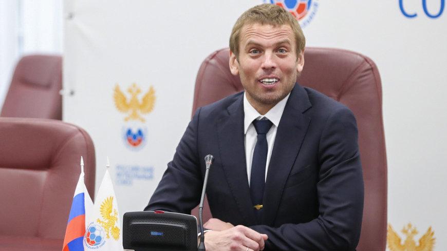 СМИ: Клубы РПЛ проведут совещание, на котором обсудят качество работы судей