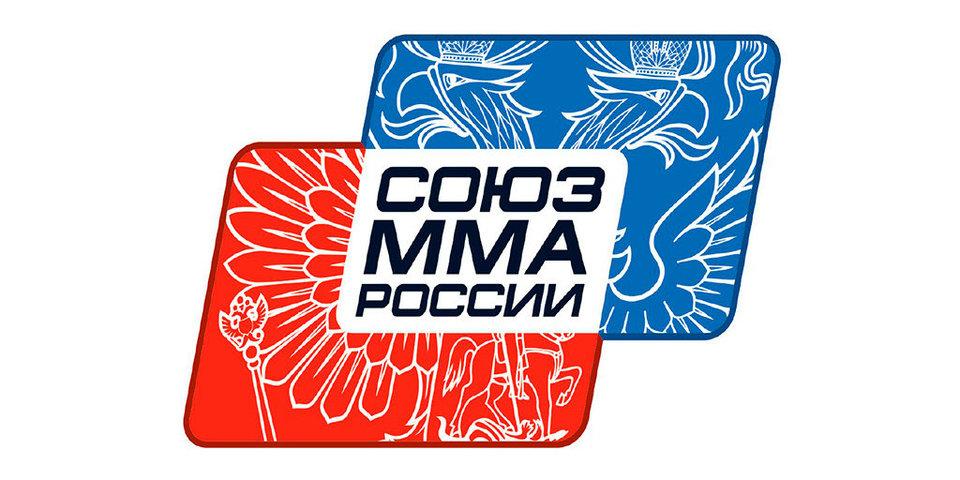 Союз ММА России подписал соглашение о сотрудничестве с UFC