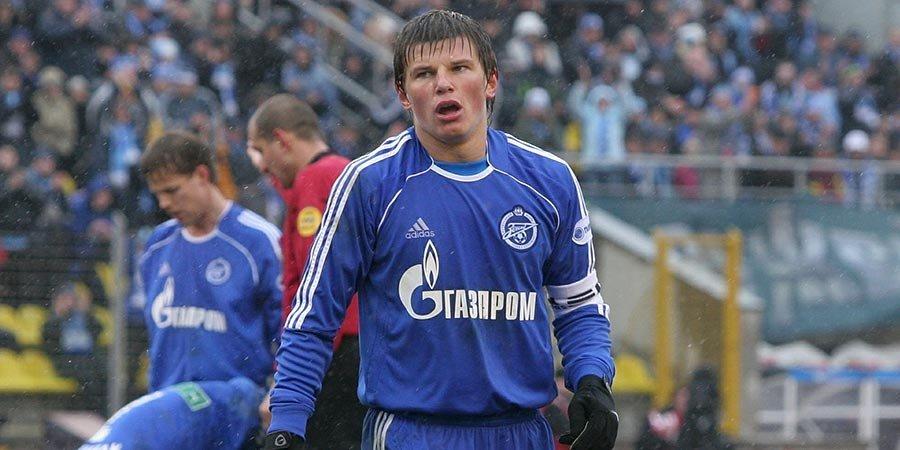 В словах Аршавина есть правда: «осень-весна» уже дала нашему футболу все, что могла, а вредить продолжает