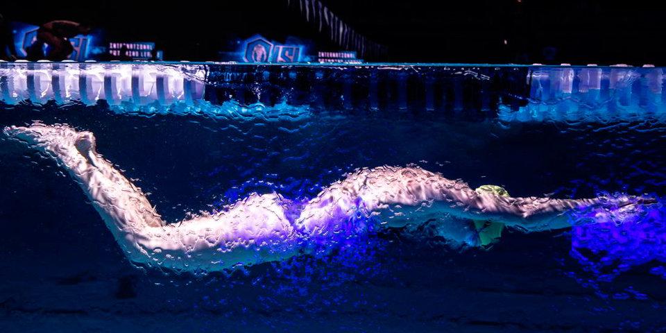 Нидерландская пловчиха Хемскерк намерена завершить карьеру