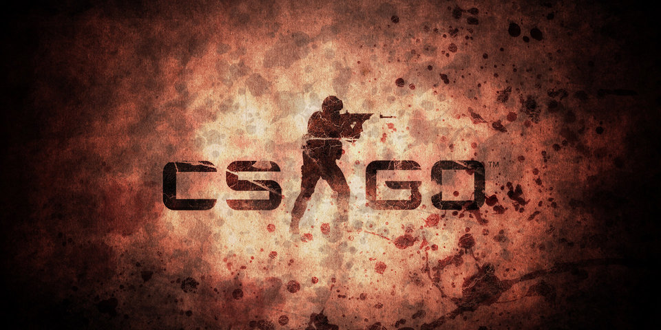 В CS:GO добавили режим «королевской битвы»