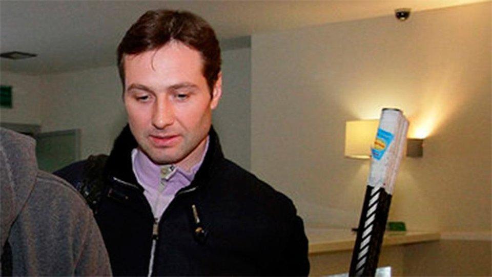 Алексей Морозов: «Йокерит» планировал вступить в лигу уже в этом сезоне, но не успел оформить бумаги»