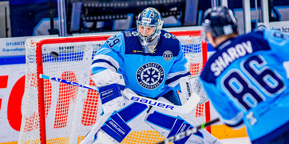Сборная Финляндии взяла на шведский этап Евротура 7 игроков из КХЛ