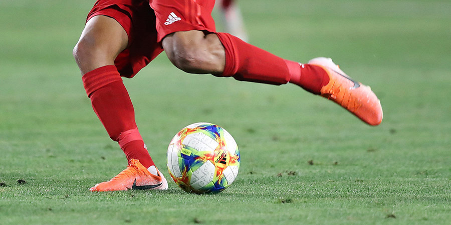 Игрок «Реала Сосьедад» стал партнером Ханни в «Аль-Гарафе»
