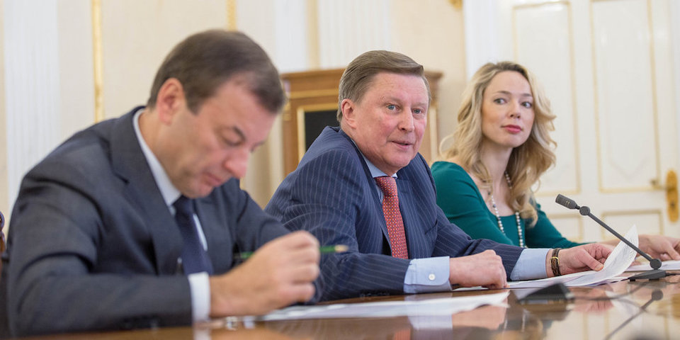 2,63 миллиарда ЦСКА, 1,43 миллиарда «Химок» и другие деньги Единой лиги ВТБ