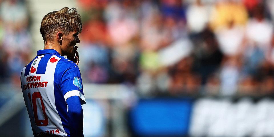Мартин Эдегор летом вернется в «Реал». Теперь он в порядке?