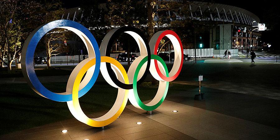 Олимпийские игры перенесены на 2021 год. Теперь возникли другие проблемы