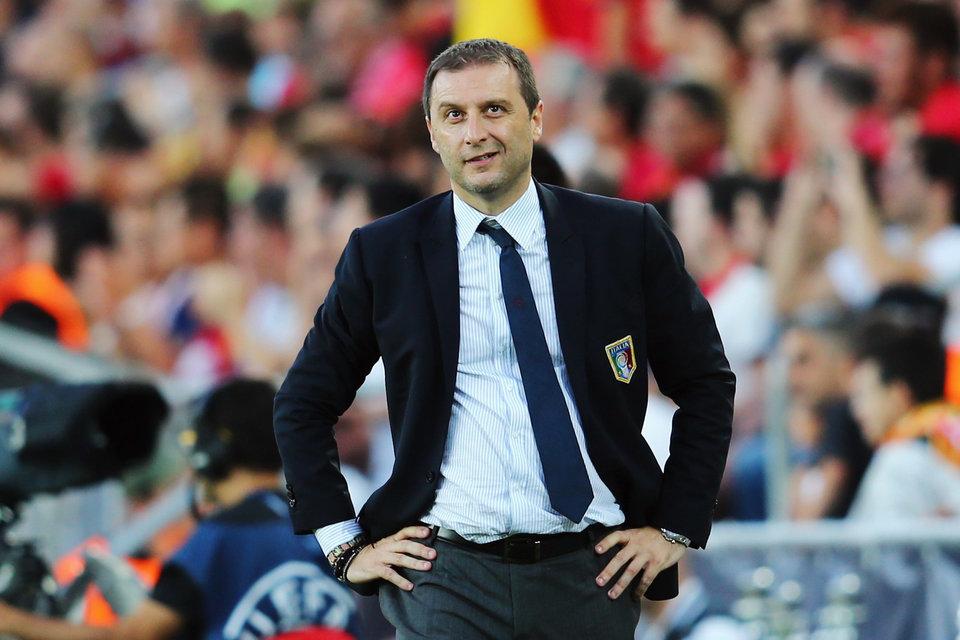 Тренер сборной Мальты рассказал о ключевом изменении, которое привнес Карпин в сборную России
