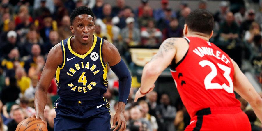 ESPN: Команды НБА ждут от лиги к 1 июня рекомендации по возвращению игроков в расположение клубов