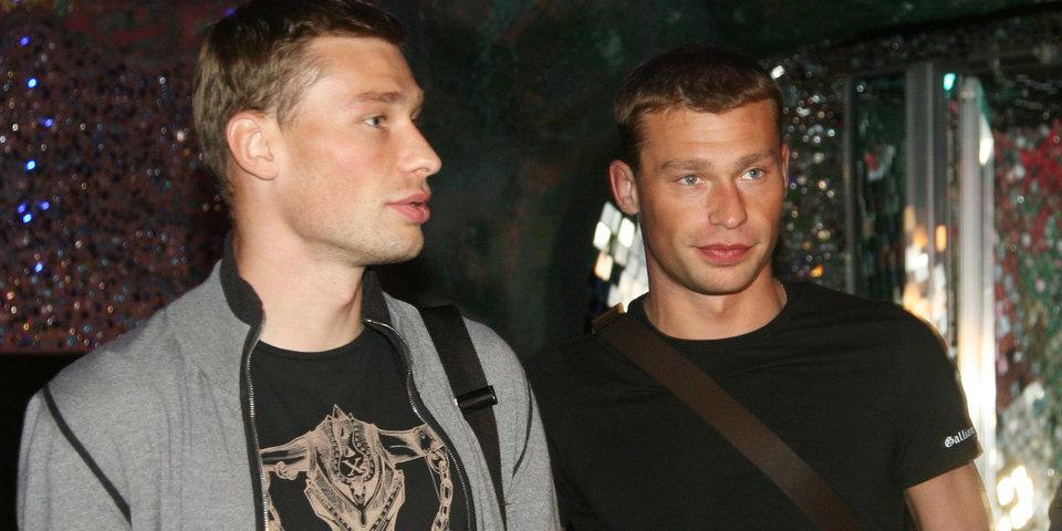 Директор «Витесса» подтвердил, что братья Березуцкие войдут в тренерский штаб клуба