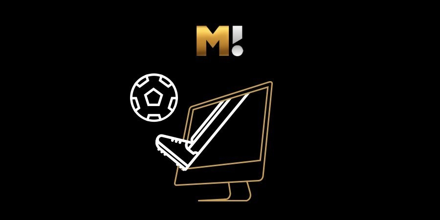 Последняя еврокубковая неделя года и много немецкого футбола. Эксклюзивно на matchtv.ru