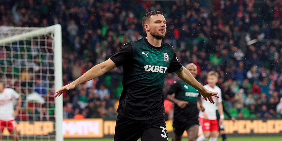 В Лиге Европы не разыграны 11 путевок: подвисли «Лацио» и «Краснодар», решающие матчи предстоят «Арсеналу», «Порту», «Гладбаху» и «Роме»