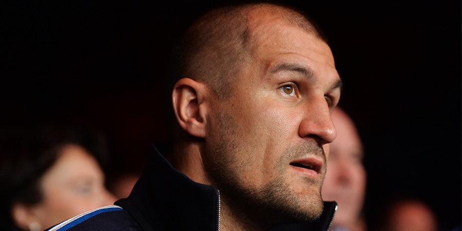 Боксер Ковалев обойдет Хабиба по гонорарам. Интервью с тренером и подробности боя на 12 миллионов долларов