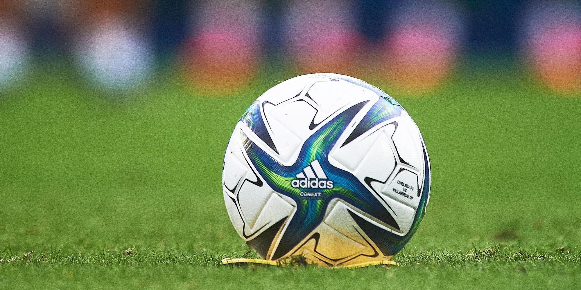 CAS отклонил аппеляцию бывшего главы Федерации футбола Бразилии на пожизненное отстранение от футбола