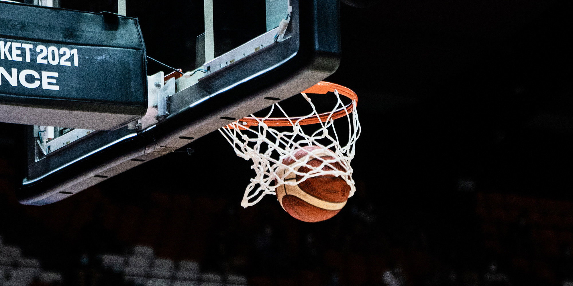 Гудес возглавил сборную Израиля по баскетболу