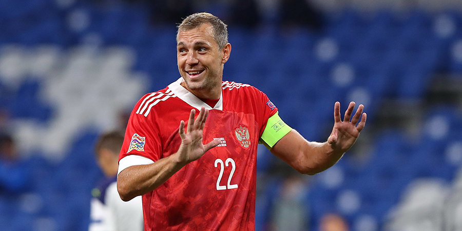 Олег Веретенников: «Не скажу, что Россия победит венгров с легкостью»