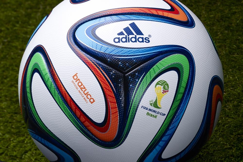 Скачать игру fifa 2014 футбол