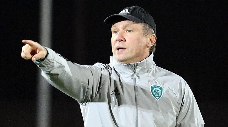 «Ахмат» уже трудится на сборах, ЦСКА выйдет из отпуска последним. Зимние планы клубов РПЛ