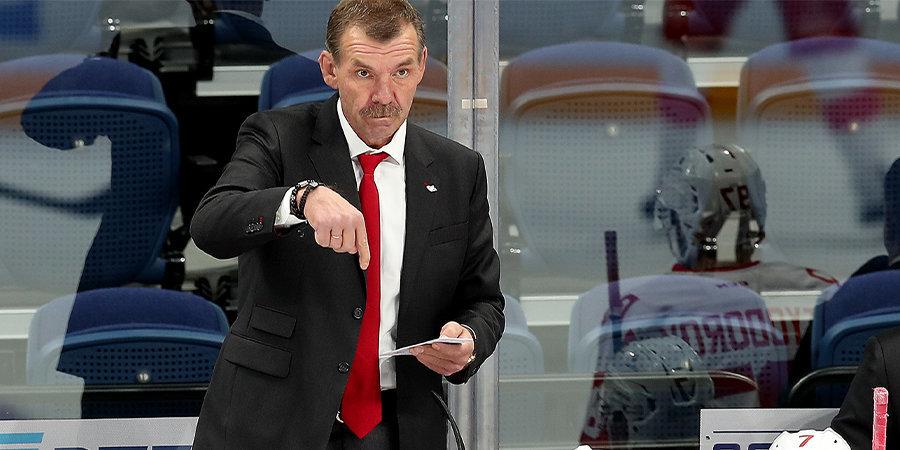 «Автомобилист» потерпел первое поражение в сезоне, «Салават Юлаев» был сильнее «Нефтехимика»