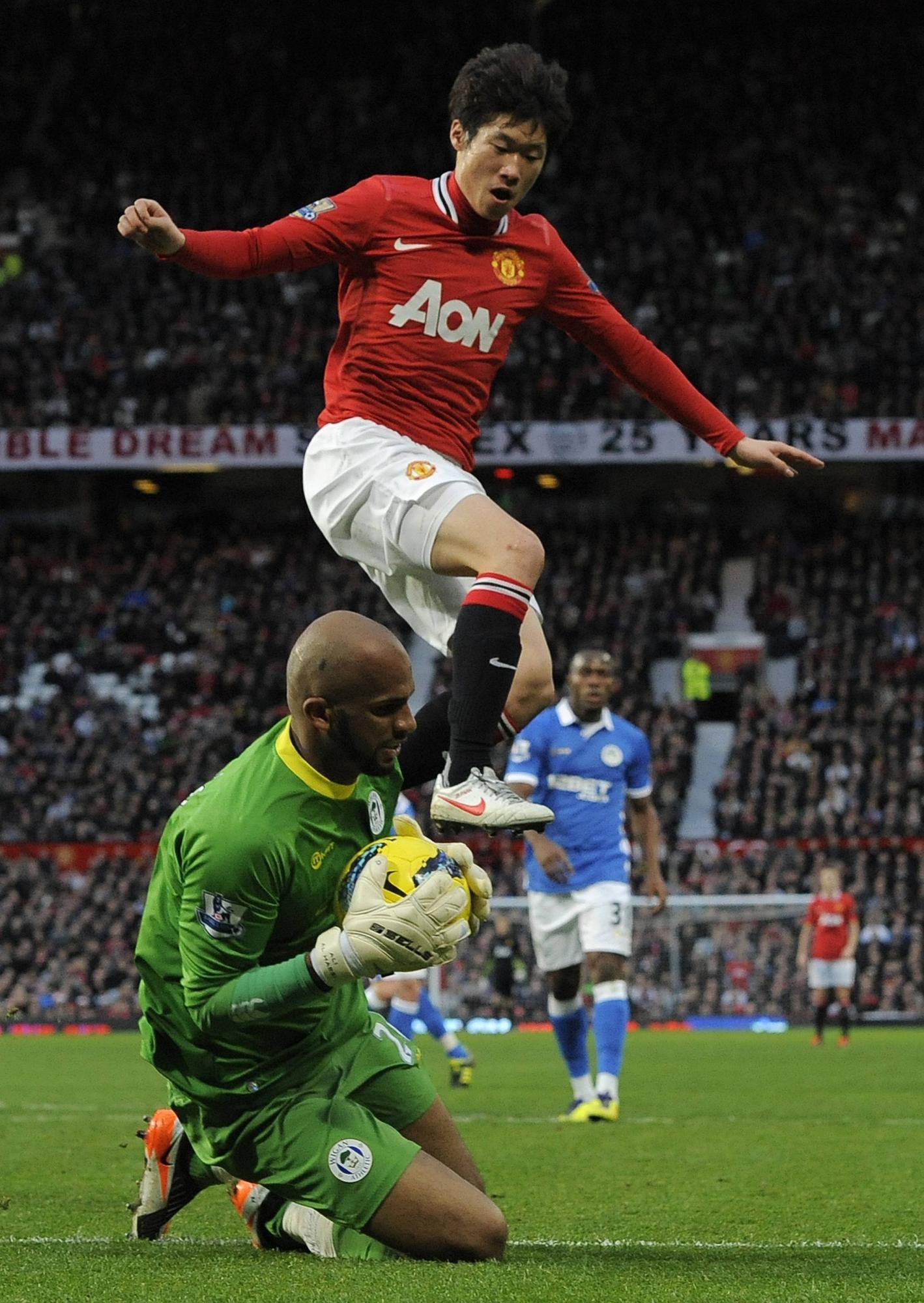 Английский футбол лучшие моменты