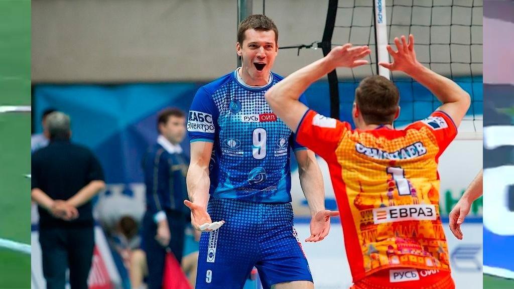 Результат матча «Зенит» – «Динамо» не будет пересмотрен