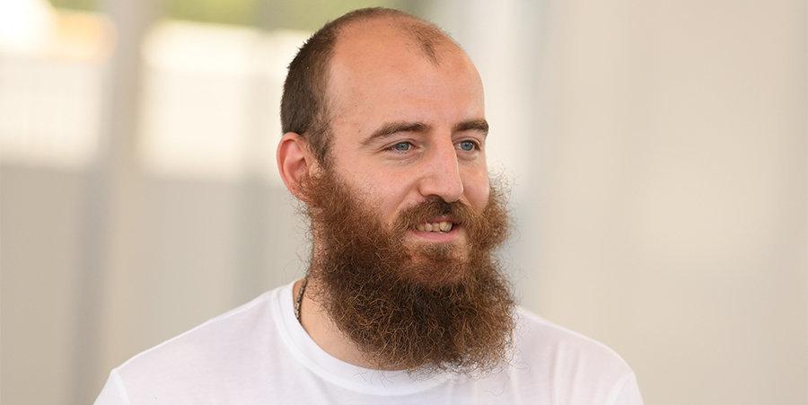 Тренер: «Сборная России по баскетболу 3×3 хочет приехать в Париж через три года и забрать то, что не забрали сейчас»