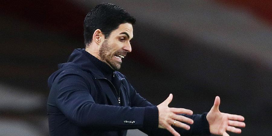Владелец «Арсенала» извинился перед командой за вступление в Суперлигу