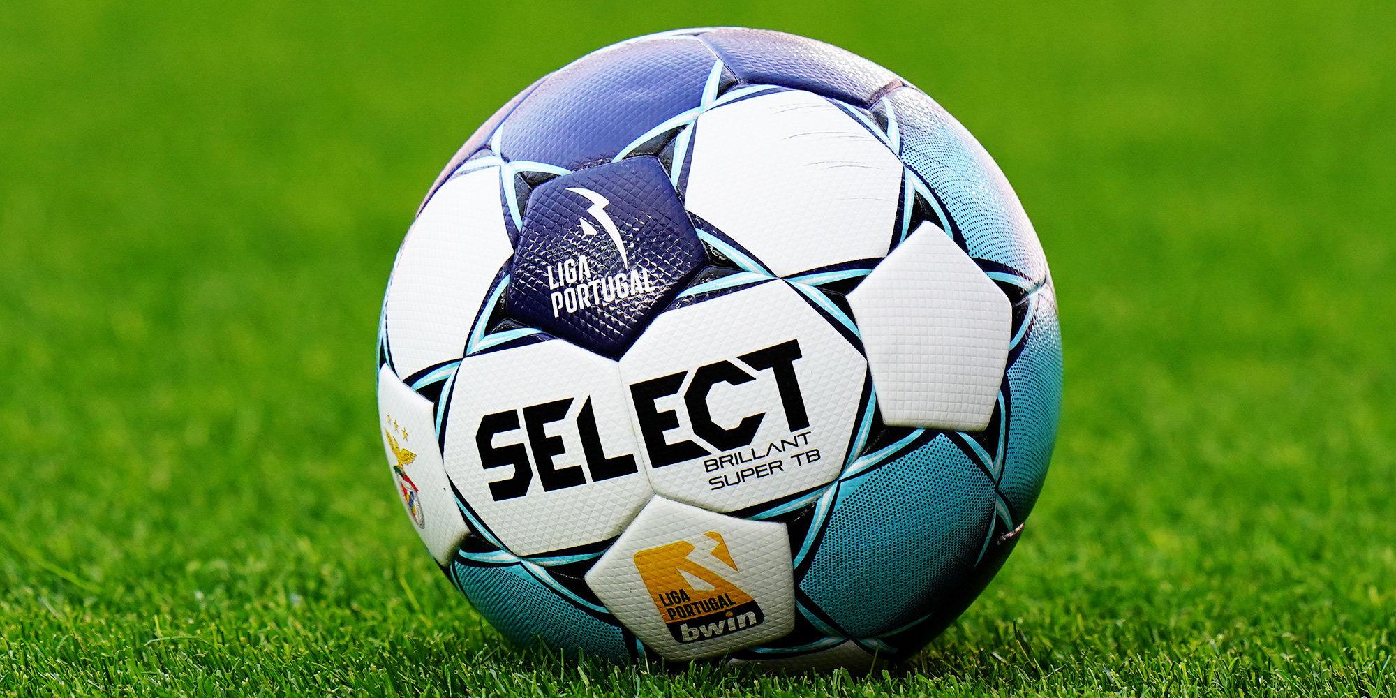 «Ювентус» сыграл вничью «Мальме» в юношеской Лиге чемпионов