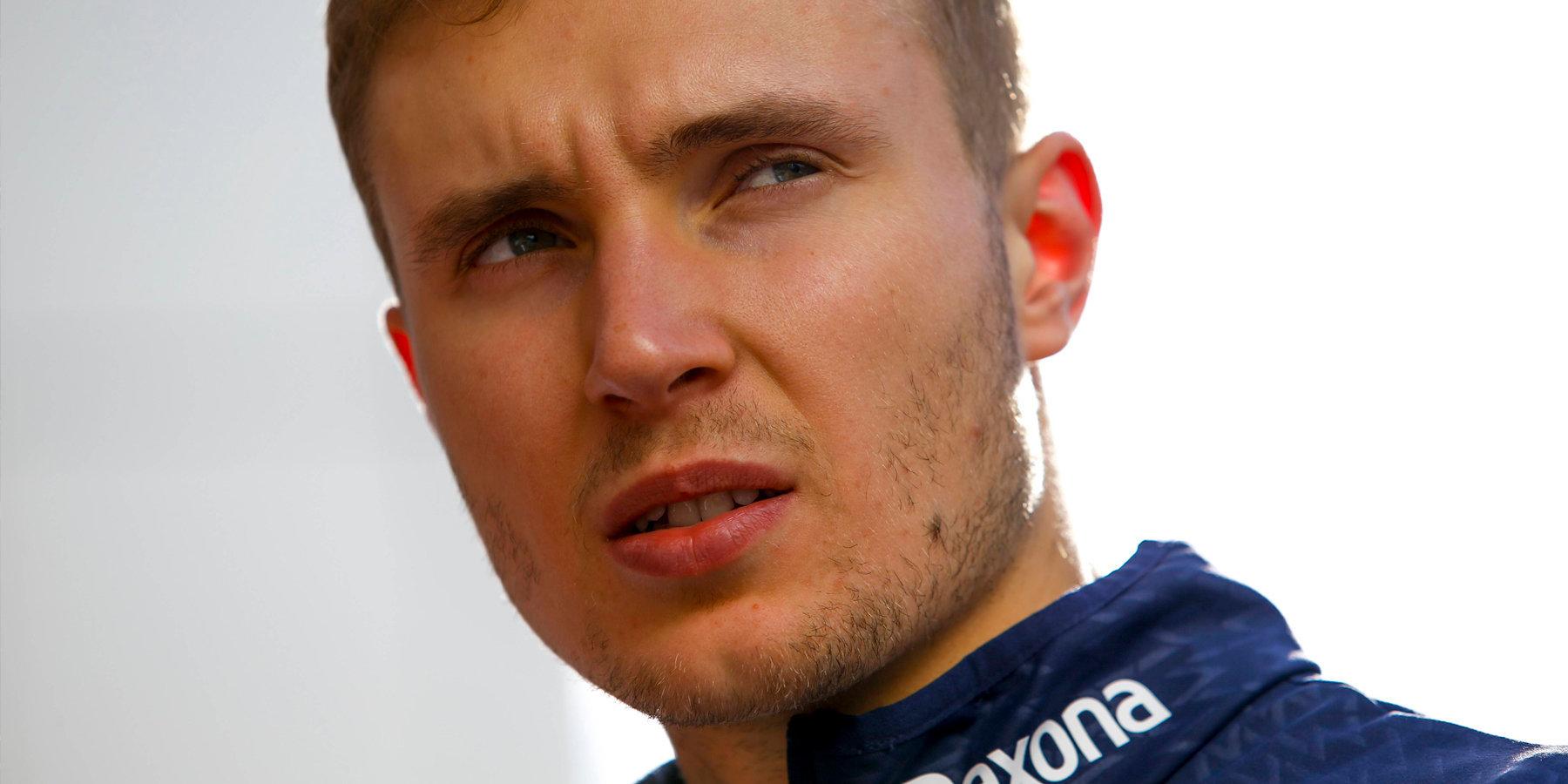Сергей Сироткин: «Рад вернуться на трассу за рулем машины DTM!»
