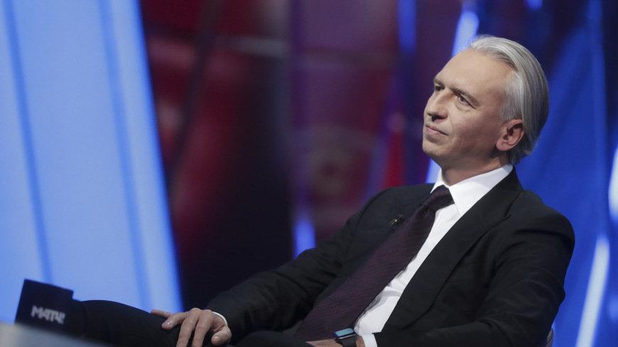 Александр Дюков: «Идеи Бескова оказали серьезное влияние на развитие футбола, сделали игру более интеллектуальной и яркой»