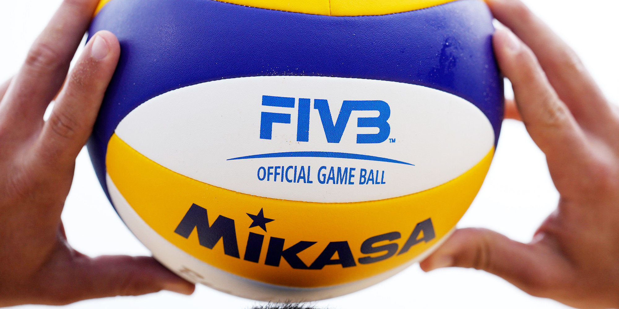 Итальянки выиграли чемпионат Европы по волейболу