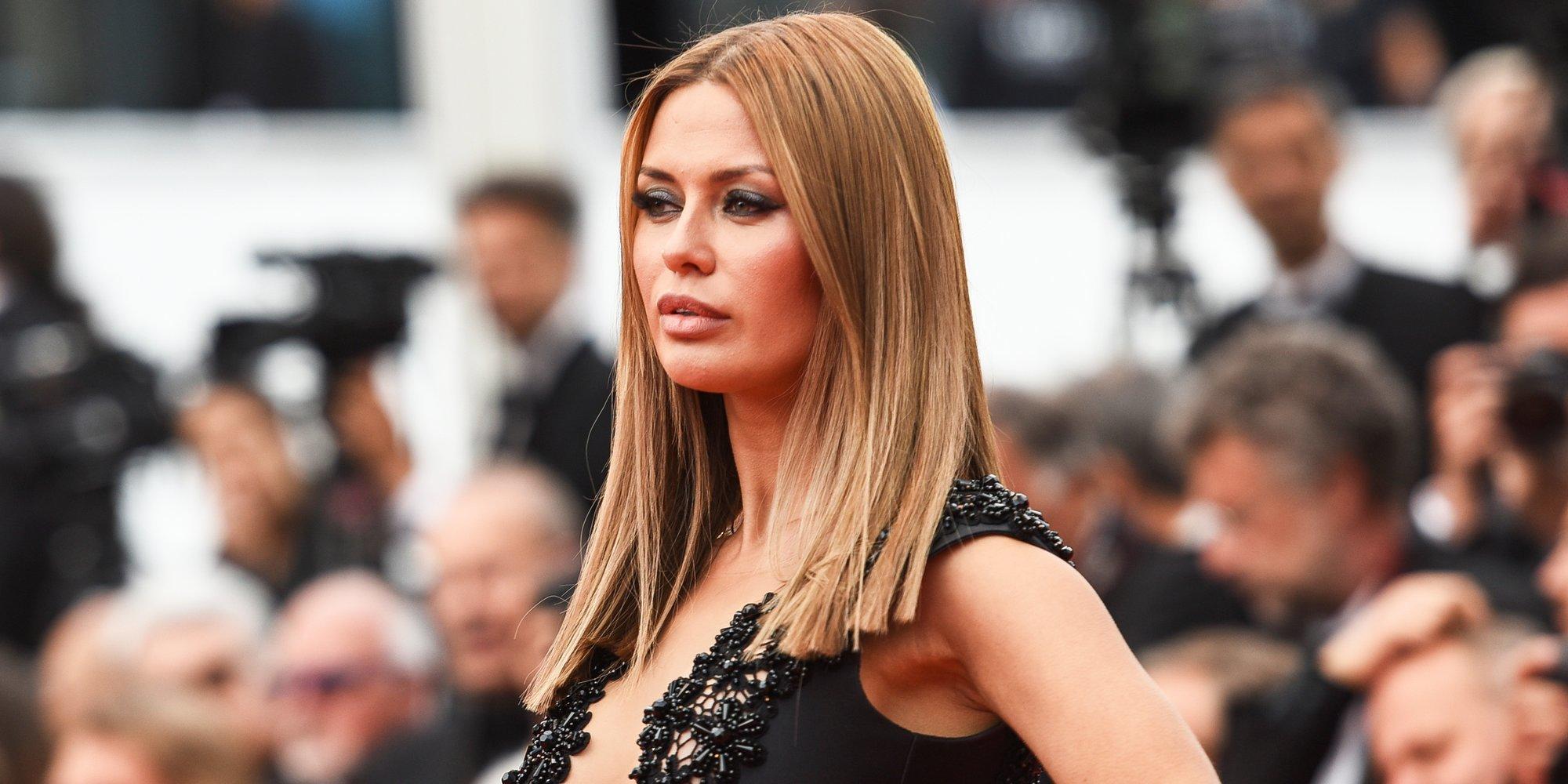 Виктория Боня: «Словакия — эта та команда, которая должна быть нам по зубам»