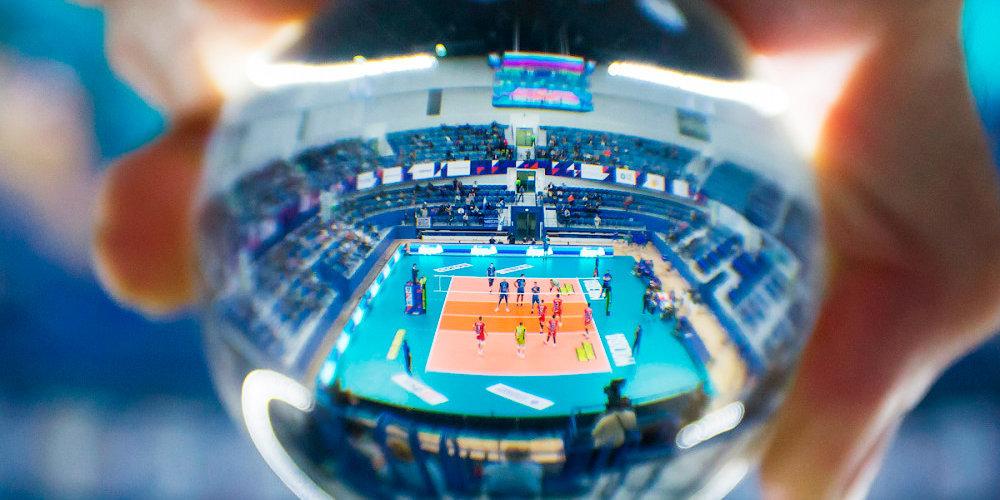 Матч «Динамо» с «Зенитом» перенесен во второй раз