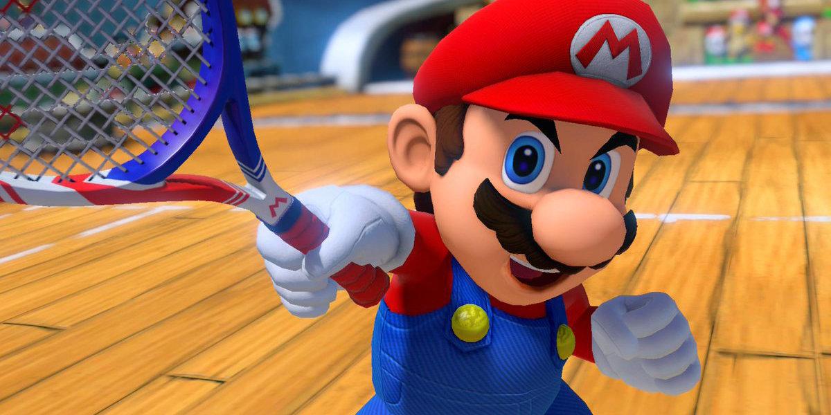 Картридж с Super Mario Bros. был продан за 50 миллионов рублей