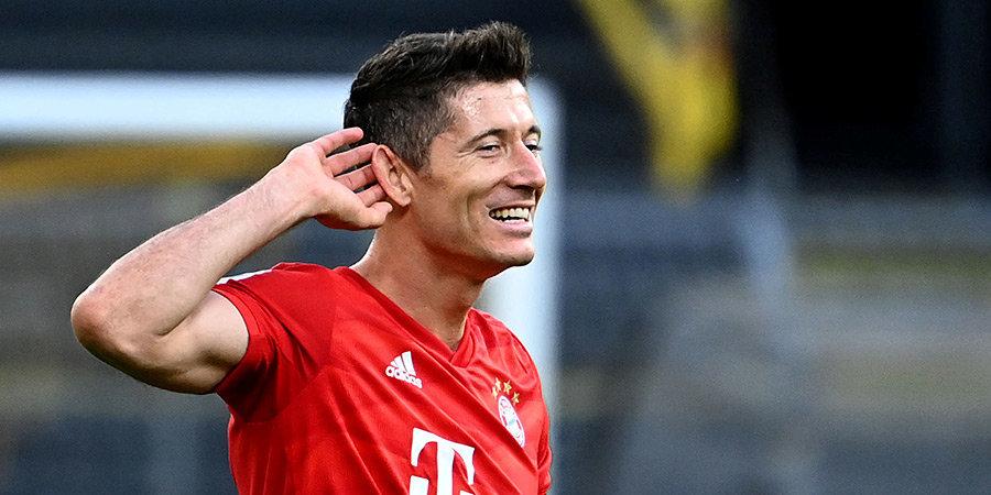 Гендиректор «Боруссии»: «Думаю, мы скоро сможем стать чемпионами Германии. Клуб все ближе к «Баварии»
