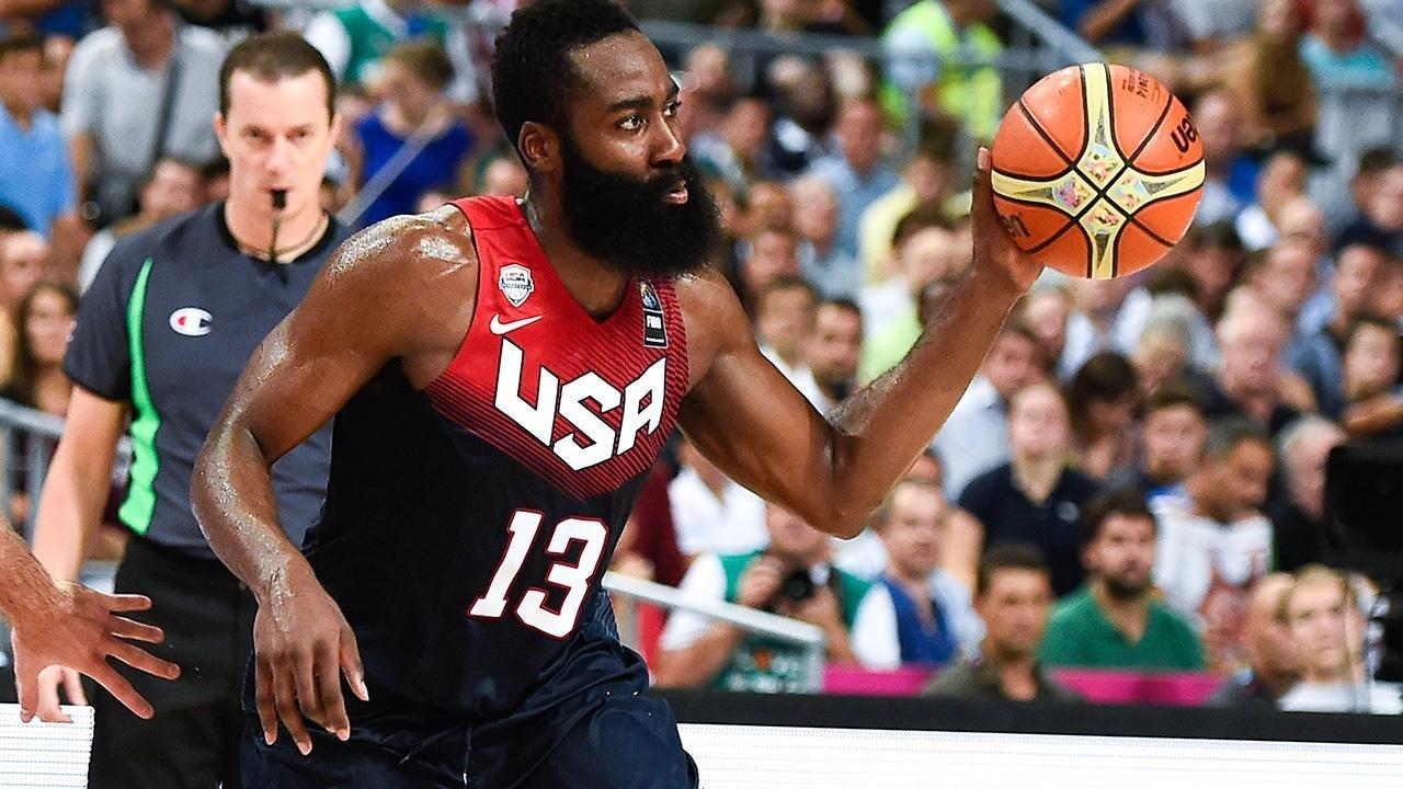 Генменеджер сборной США: «Запомним тех, кто обещал сыграть на ЧМ, но так и не появился»