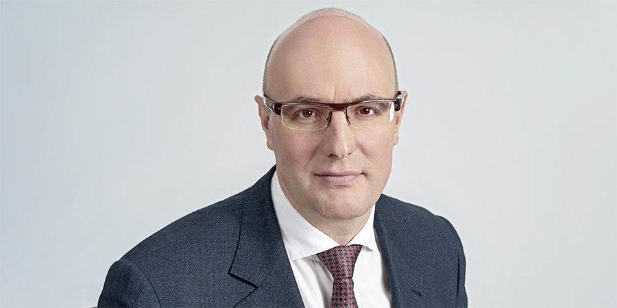 Чернышенко заявил, что Россия обладает инфраструктурой для проведения ЧМ по хоккею