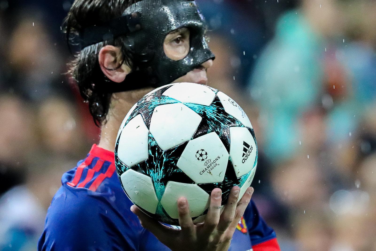 Прошедший  наставник «Марибора»: «Спартак» является слабым звеном вгруппе Лиги чемпионов