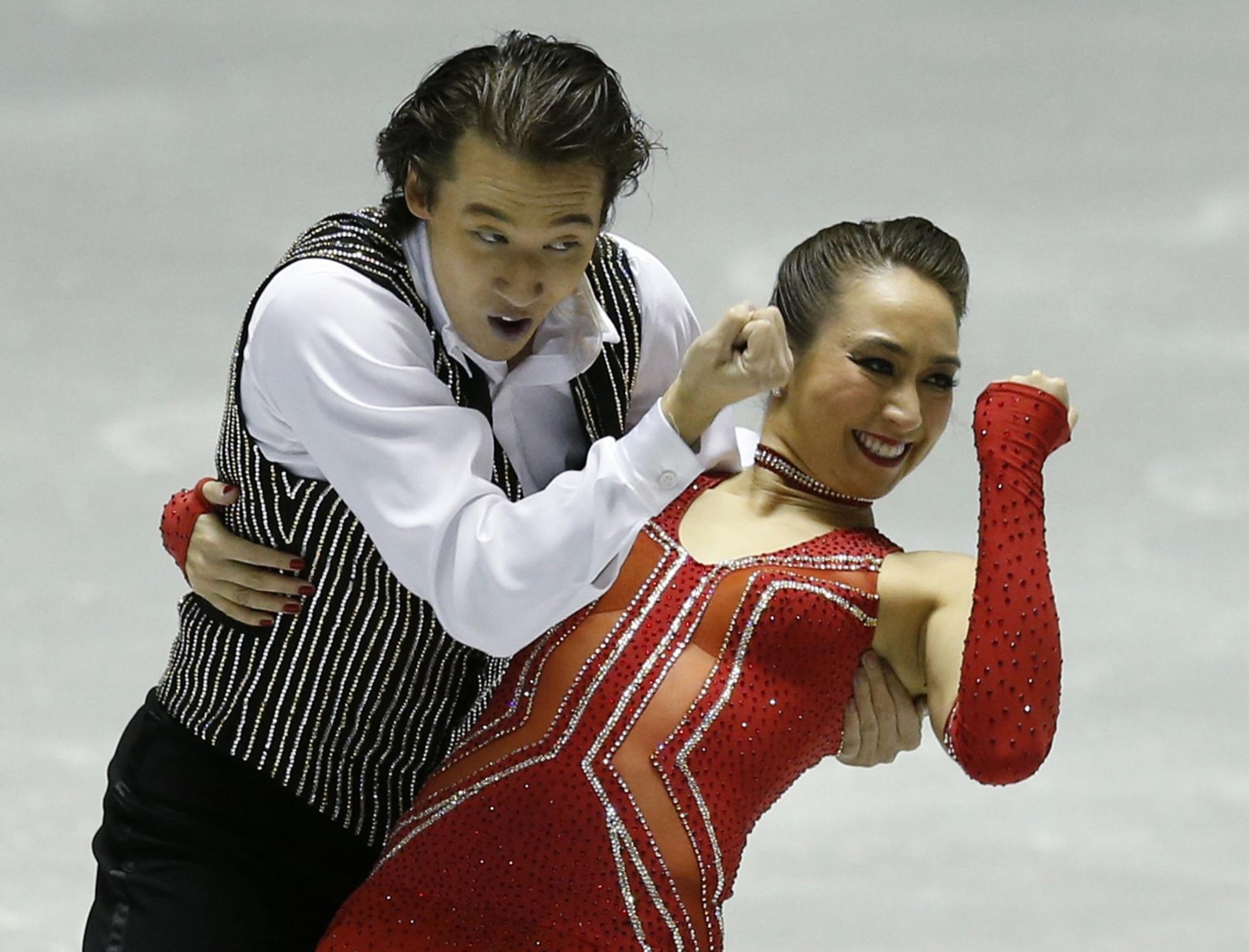 Шоу 2013 лед программу