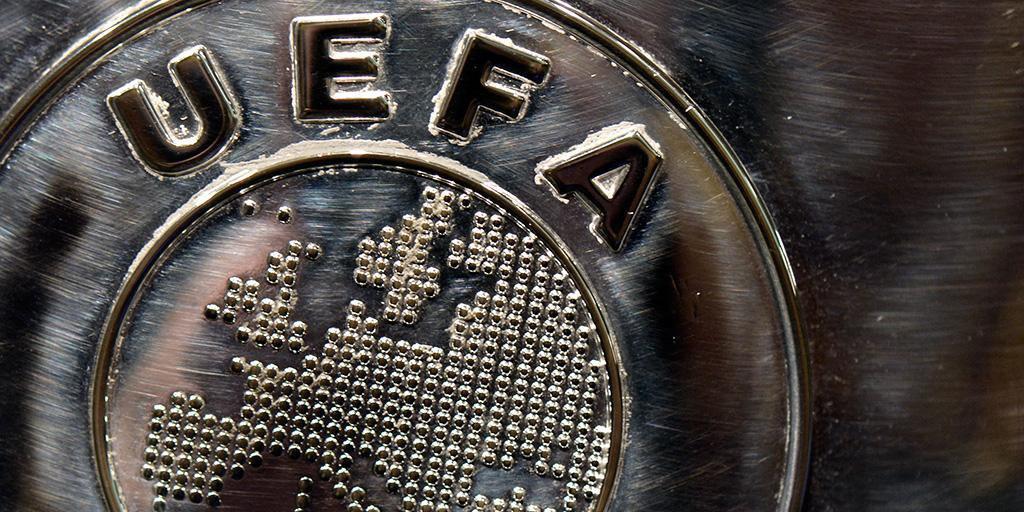 УЕФА настоятельно рекомендовал лигам доиграть текущий сезон до конца