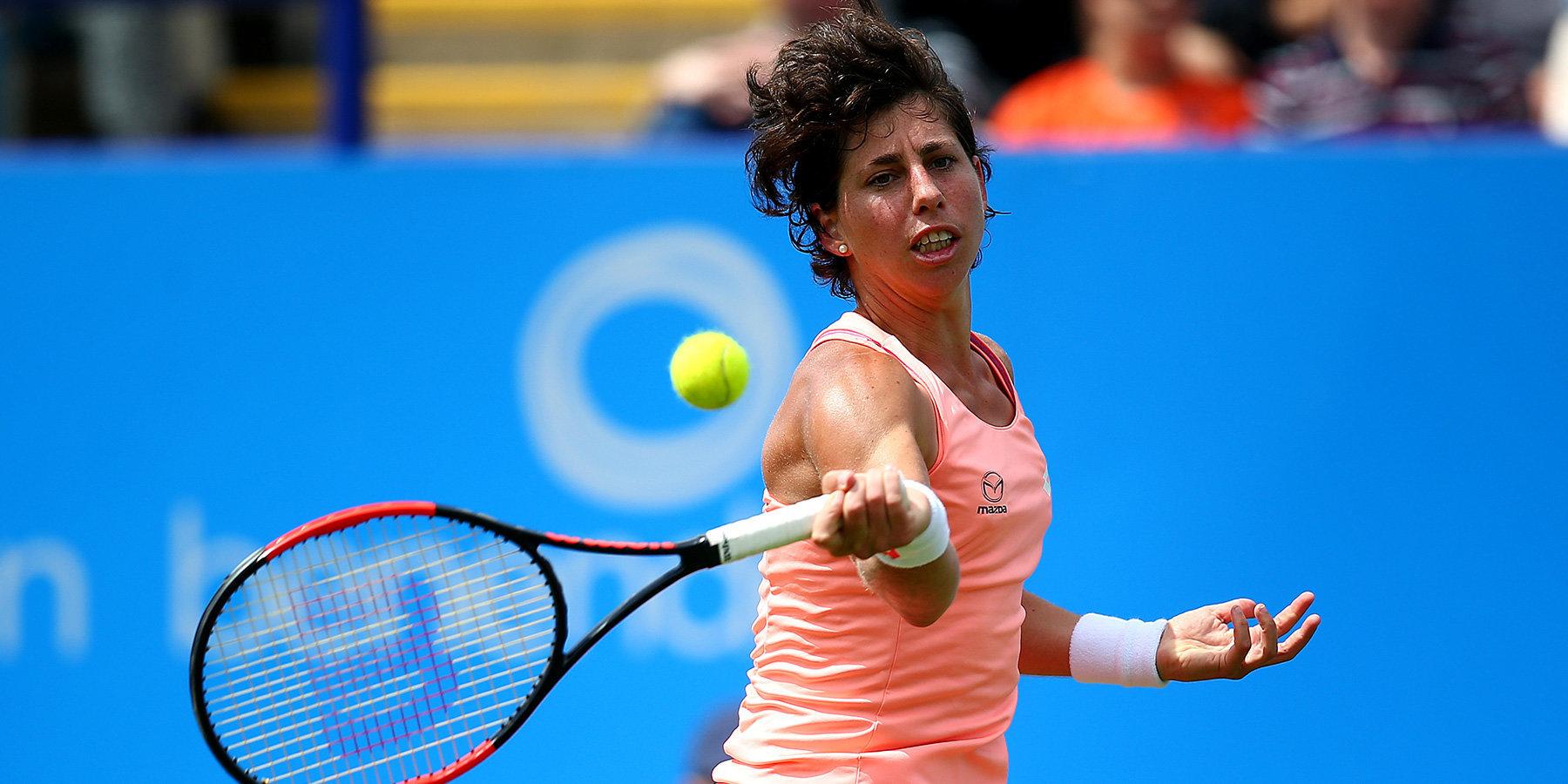 US Open. Свитолина покидает парный разряд