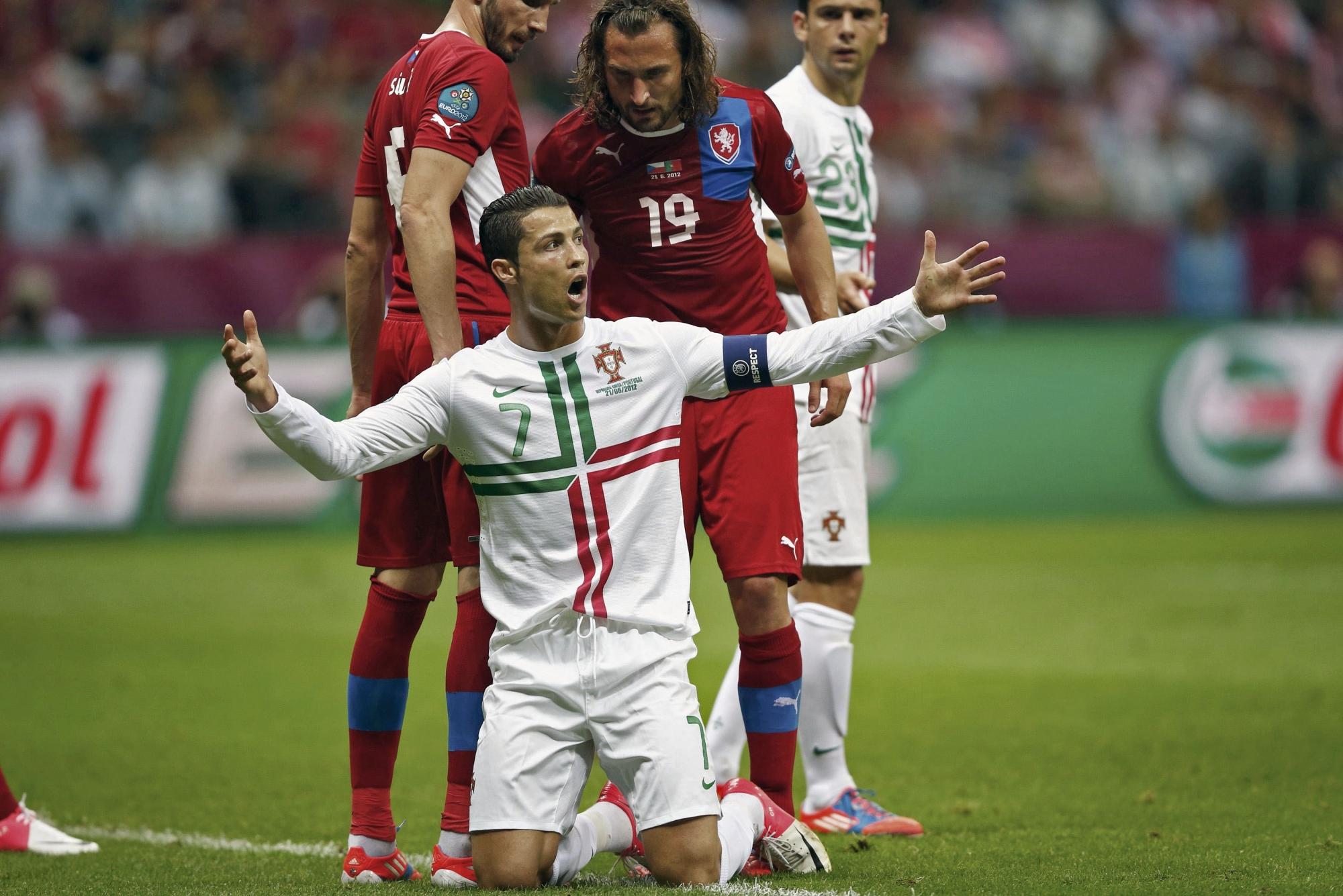 что намекаете прикольные картинки со сборной португалии симбиоз