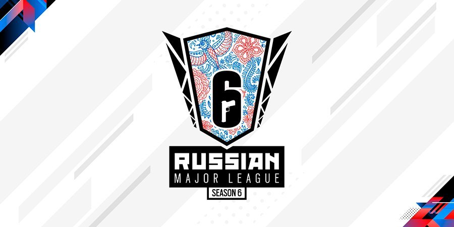 Team Empire выиграла полмиллиона рублей в финале чемпионата России по Rainbow Six